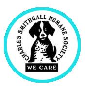 Charles Smithgall Humane Society